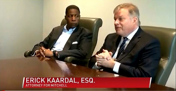 ABC 6 News KAAL 6-5-2018 - One on One